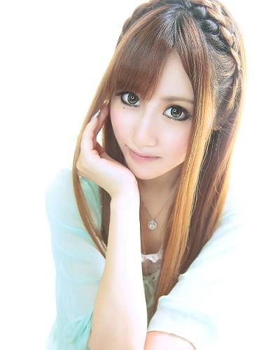 天使愛妃2
